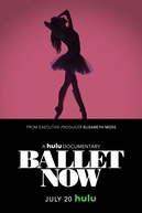Ballet Now (Ballet Now)