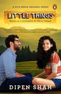 Coisas da Vida (1ª temporada) (Little Things (1ª temporada))