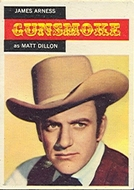 Gunsmoke (20ª Temporada) (Gunsmoke (Season 20))
