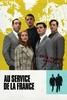 A Very Secret Service (1ª Temporada)