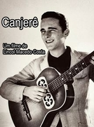 Cangerê - Uma Fantasia Musical (Canjerê)