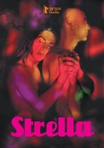 Strella - Poster / Capa / Cartaz - Oficial 2