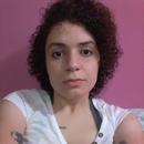 Andressa Jares