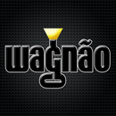 Wagnão.