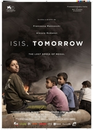 Isis, tomorrow. The lost souls of Mosul (Isis, tomorrow. The lost souls of Mosul)