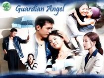 Guardian Angel - Poster / Capa / Cartaz - Oficial 2
