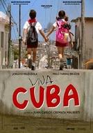 Viva Cuba (Viva Cuba!)