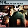 Pauta Livre News #72 - Filme Bom é Filme com Bacon | Pauta Livre News