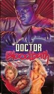 Butcher Knife (Doctor Bloodbath)