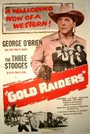 Gold Raiders (Gold Raiders)