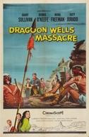 Pagaram com o Próprio Sangue (Dragoon Wells Massacre)