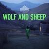 """[CINEMA] """"Lobo e Ovelha"""": brincando de ser adulto (Mostra SP)"""
