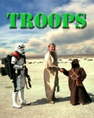 Star Wars - Troops (Star Wars - Troops)