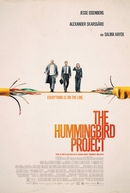 The Hummingbird Project (The Hummingbird Project)