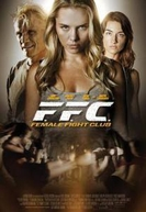 Female Fight Club (Female Fight Club)