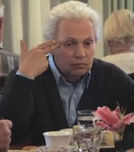 """""""When Harry Met Sally 2"""" with Billy Crystal and Helen Mirren (""""When Harry Met Sally 2"""" with Billy Crystal and Helen Mirren)"""