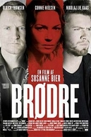 Brothers (Brodre)
