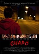 Chapô (Chapô)