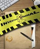 Investigação Criminal (8ª Temporada) (Investigação Criminal (8ª Temporada))