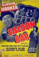 Saloon Bar (Saloon Bar)