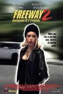 Freeway 2 (Freeway II: Confessions of a Trickbaby)