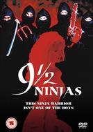 9½ Ninjas (9½ Ninjas)