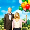 Fica a Dica: The Good Place
