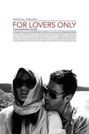 For Lovers Only (For Lovers Only)