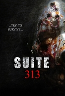 Suite 313 (Suite 313)