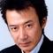 Kimihiko Hasegawa