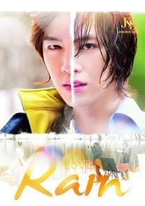 Love Rain - Poster / Capa / Cartaz - Oficial 11
