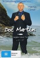 Doc Martin (2ª Temporada) (Doc Martin (Season 2))