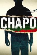 El Chapo (1ª Temporada)