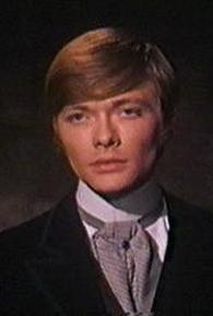 Simon Ward (I)