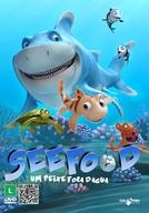 Seefood - Um Peixe Fora D'agua (SeeFood)
