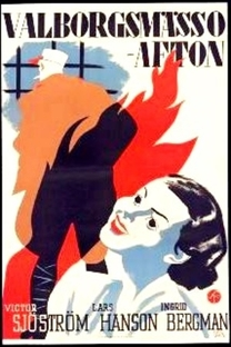 O Grande Pecado - Poster / Capa / Cartaz - Oficial 2