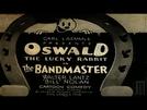 The Bandmaster (The Bandmaster)