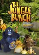 The Jungle Bunch: News Beat (Les As de la Jungle En Direct)