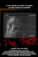 The Taker (The Taker)