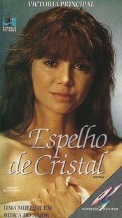 Espelho de Cristal  - Poster / Capa / Cartaz - Oficial 2