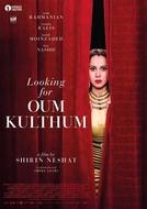 Procurando por Oum Kulthum (Looking for Oum Kulthum)