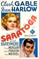Saratoga (Saratoga)