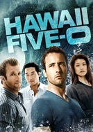 Havaí 5-0 (5ª Temporada) (Hawaii Five-0 (Season 5))