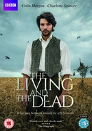 The Living and the Dead (The Living and the Dead)