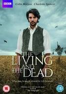 The Living and the Dead (The Living and the Dead)