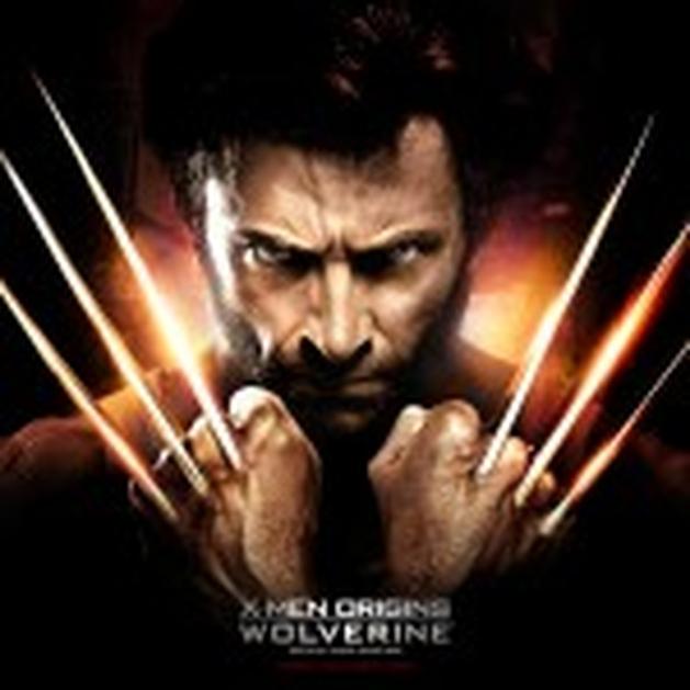 The Wolverine | Artes conceituais e primeiras imagens dos sets