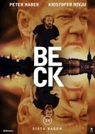 Beck - Sista Dagen (Beck - Sista Dagen)