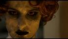 AMERICAN POLTERGEIST Movie Trailer