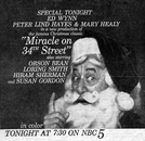 Miracle on 34th Street (Miracle on 34th Street)