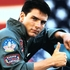 Top Gun 2 | Tom Cruise confirma sequência do filme